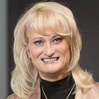 image of author Lisa Bock