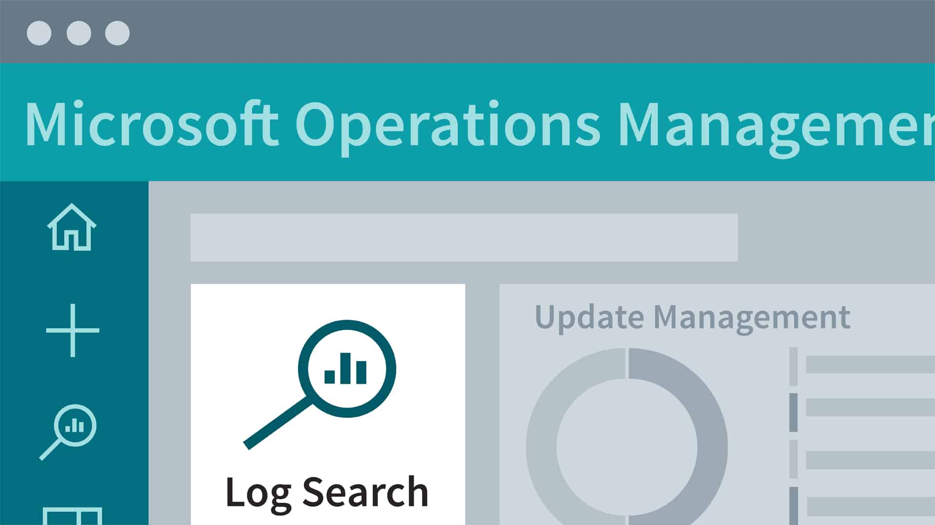 [Lynda] Microsoft Azure: Design a Management, Monitoring, and Business Continuity Strategy