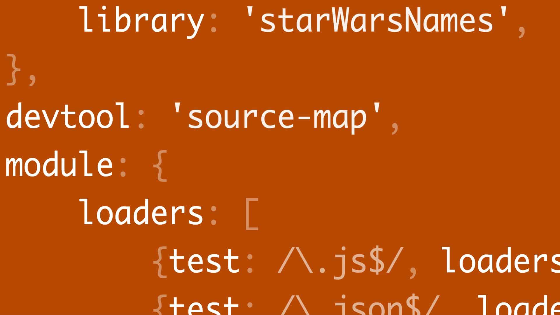 [Lynda] Creating an Open Source JavaScript Library