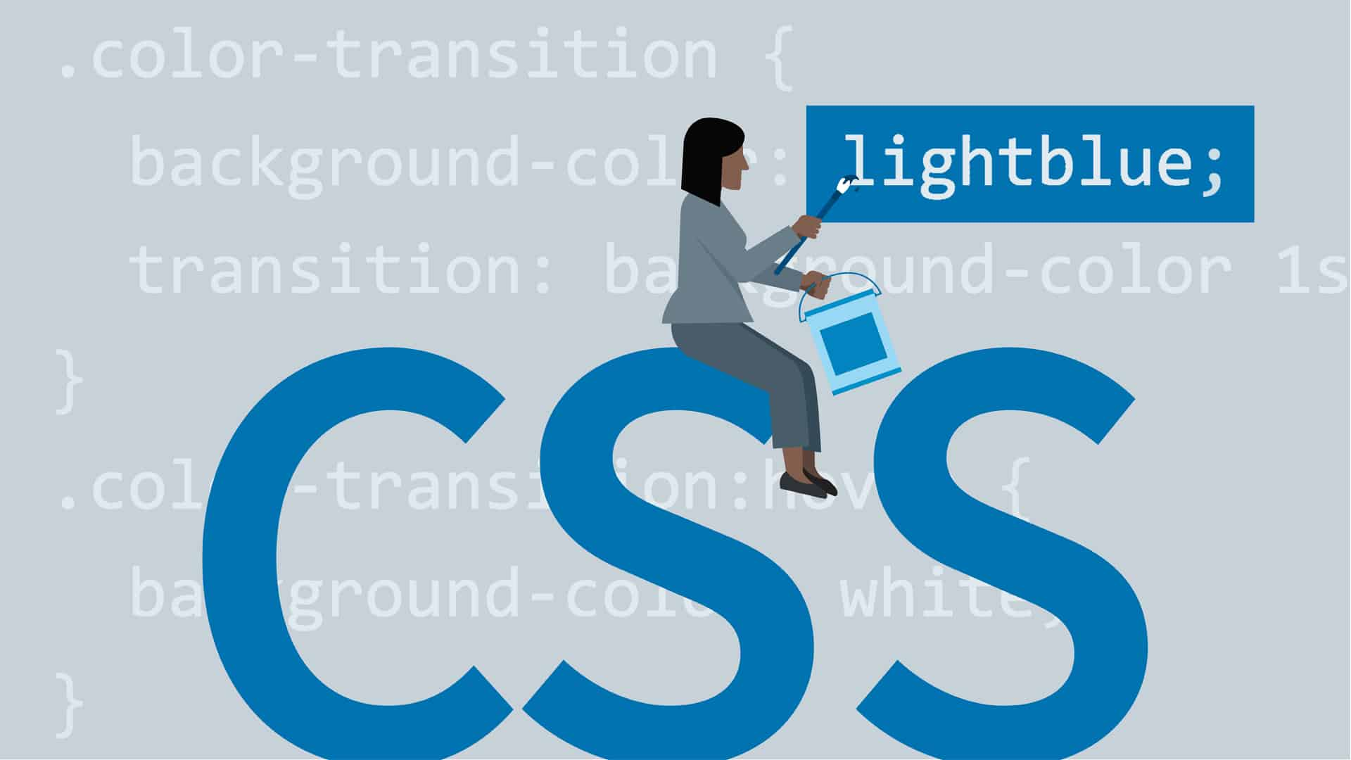 [Lynda] CSS Essential Training 3