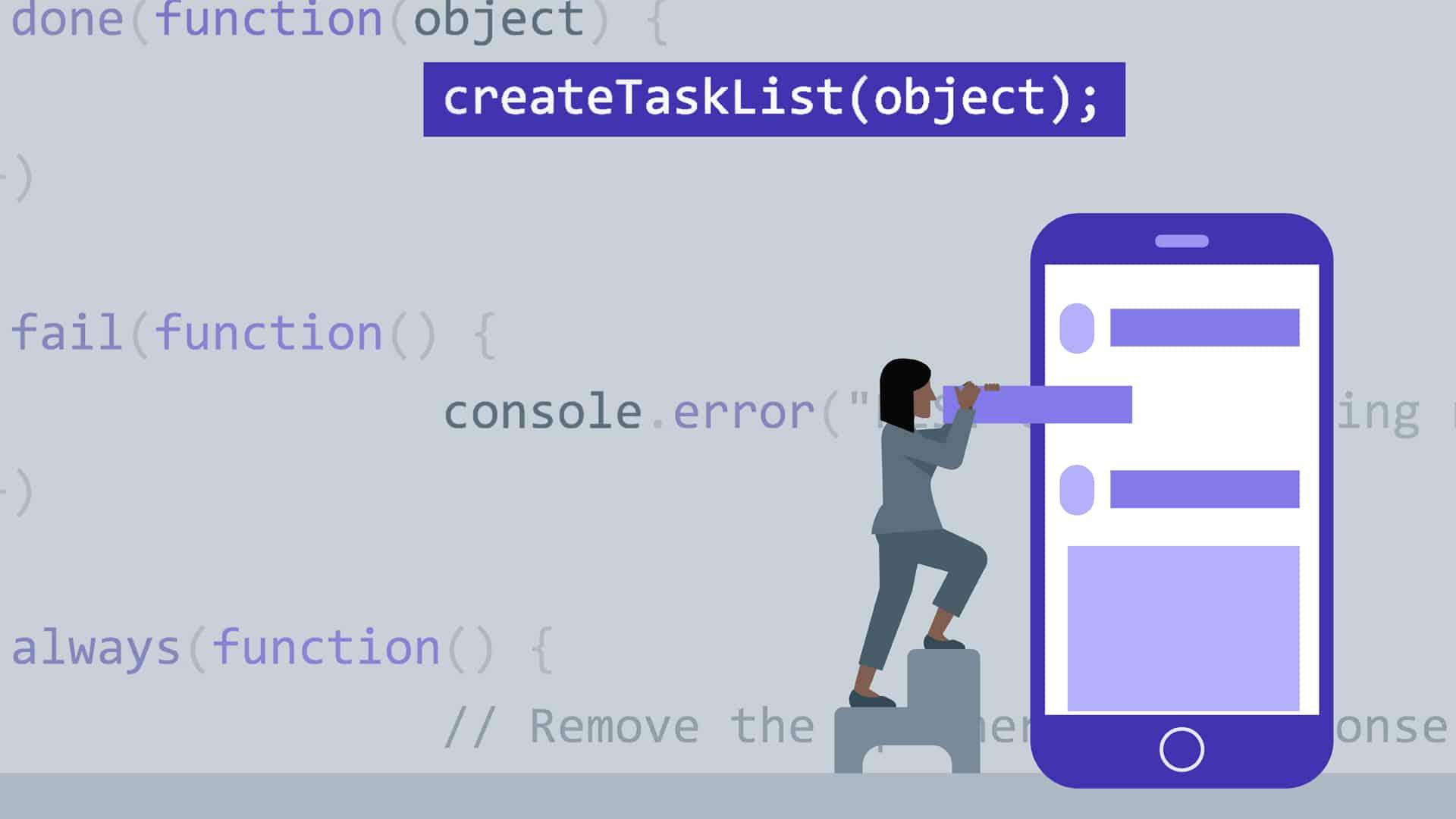 [Lynda] WordPress REST API: Building an Interactive Web App