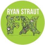 Ryan Straut FX