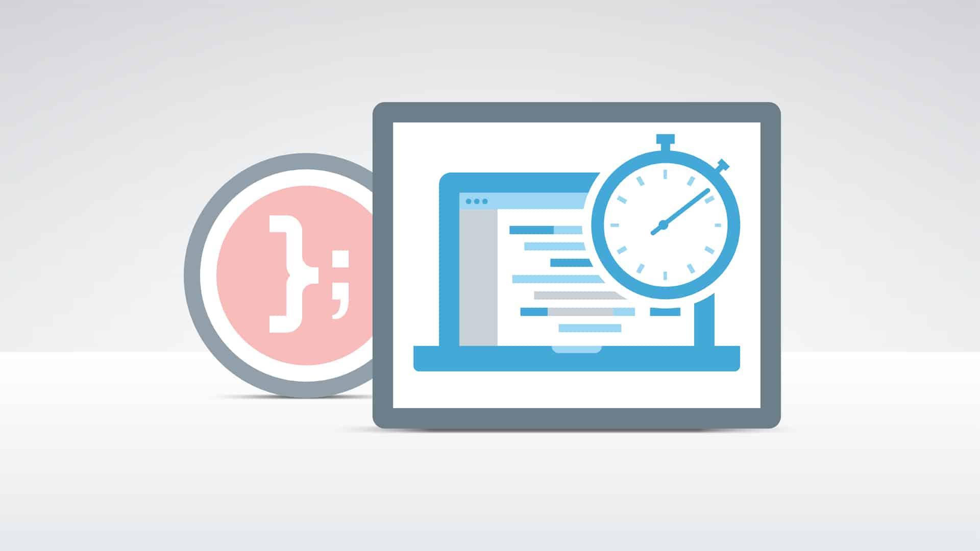 [Lynda] Advanced Express: Web Application Development