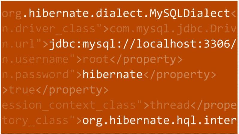 [Linkedin] Java Database Access with Hibernate