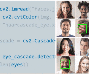 [Linkedin] OpenCV for Python Developers