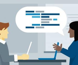 [Lynda] Get Ready for Your Coding Interview
