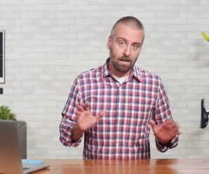 [teamtreehouse] Debugging an Existing Java Application