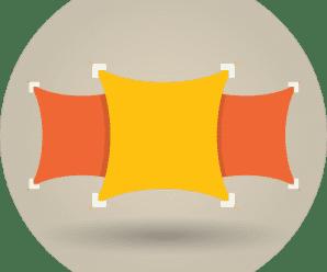 [LARACASTS] Learn Flexbox Through Examples