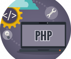 [LARACASTS] The PHP Practitioner