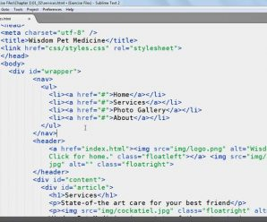 [Lynda] Learning Web Semantics
