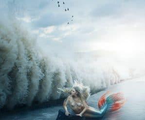 [PHLEARN] Banished Mermaid PRO