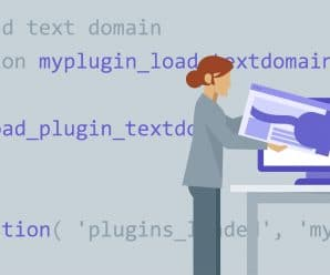 [Lynda] WordPress: Plugin Development