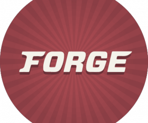 [LARACASTS] Server Management With Forge