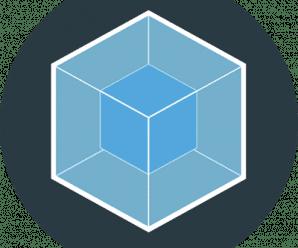 [LARACASTS] Webpack for Everyone