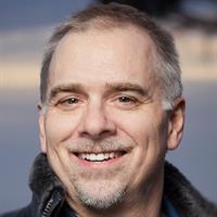 image of author Deke McClelland