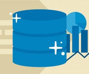 [Lynda] Oracle Database 12c: Advanced SQL