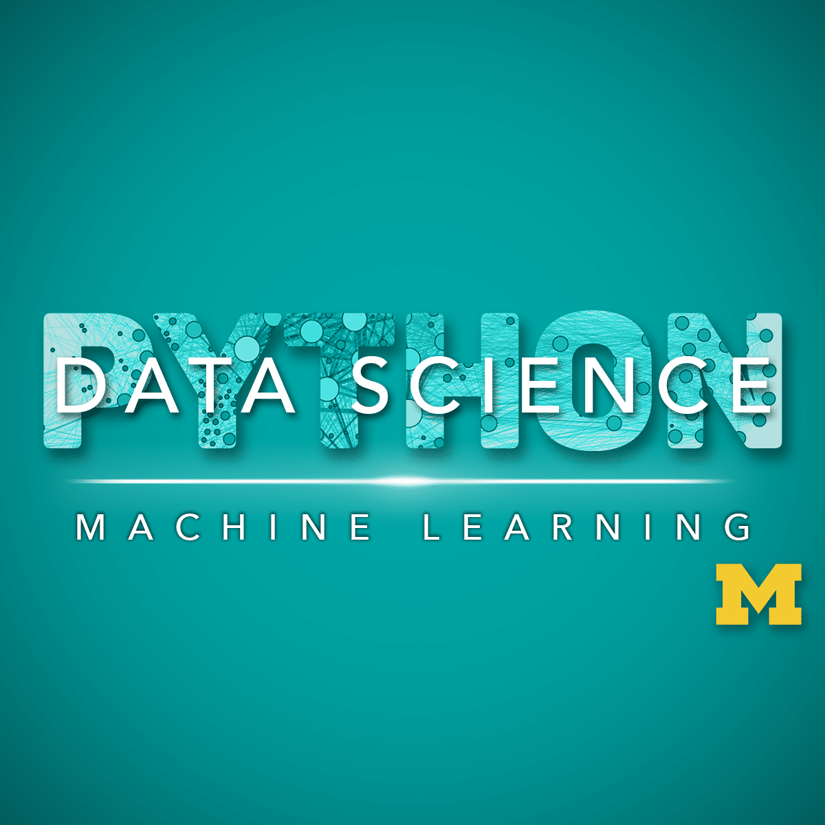 Coursera Applied Machine Learning In Python Coursera Free Courses Online Free Download Torrent Freecoursesonline Me
