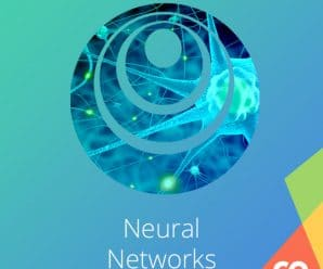 [Coursera] Neural Networks and Deep Learning