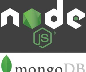[Coursera] Server-side Development with NodeJS, Express and MongoDB