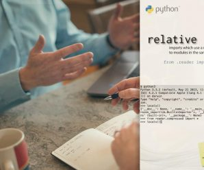 [Pluralsight] Python – Beyond the Basics