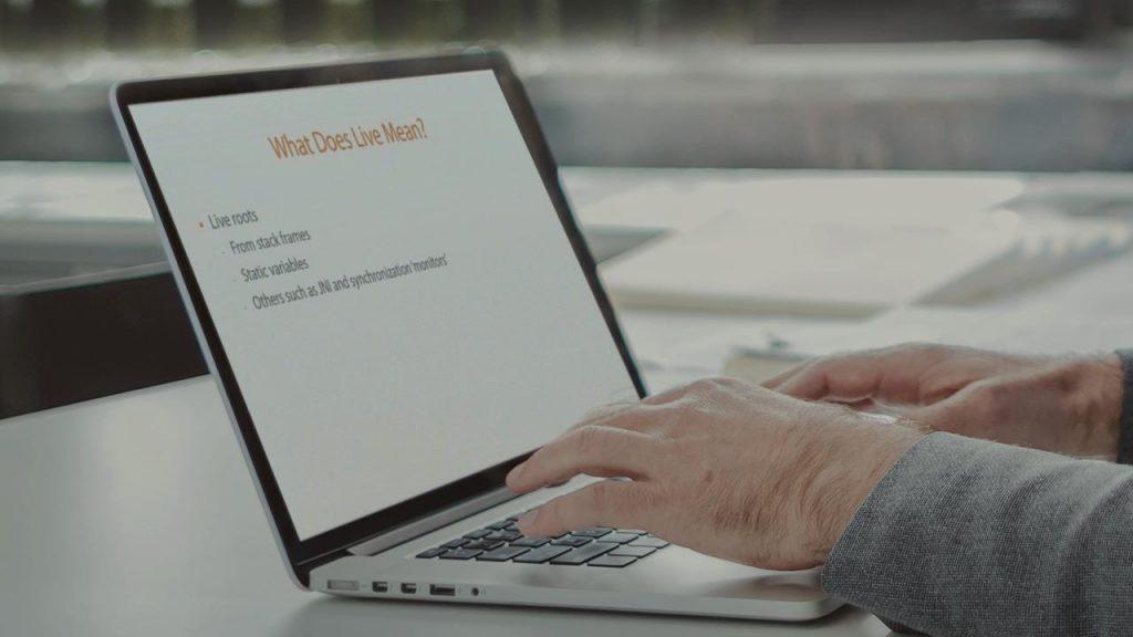 free download java virtual machine