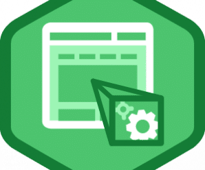 [teamtreehouse] How to Build a WordPress Plugin