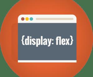 [Laracasts] Modern CSS Workflow