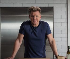 [MasterClass] GORDON RAMSAY TEACHES COOKING I