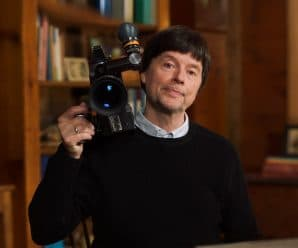 [MasterClass] KEN BURNS TEACHES DOCUMENTARY FILMMAKING