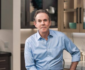 [MasterClass] THOMAS KELLER TEACHES COOKING TECHNIQUES II: MEATS, STOCKS, AND SAUCES