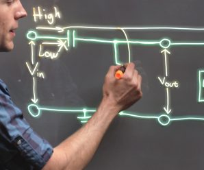 [Linkedin] Electronics Foundations: Basic Circuits