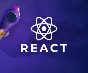 [Code With Mosh] Mastering React