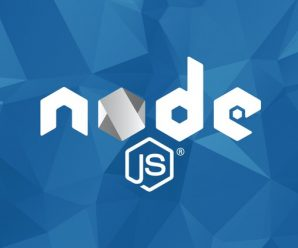 [Code with Mosh] The Complete Node.js Course