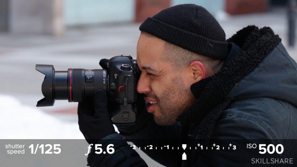 Skillshare Fundamentals Of Dslr Photography Skillshare Free Courses Online Free Download Torrent Freecoursesonline Me