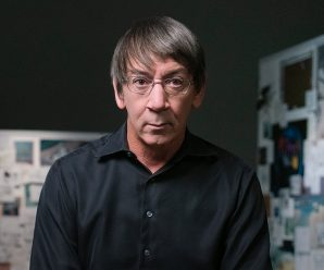 [MasterClass] WILL WRIGHT TEACHES GAME DESIGN AND THEORY