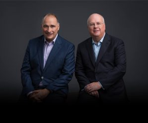 [MasterClass] DAVID AXELROD AND KARL ROVE TEACH CAMPAIGN STRATEGY AND MESSAGING