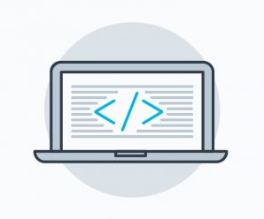 [UDACITY] Front-End Web Developer Nanodegree v1.0.0