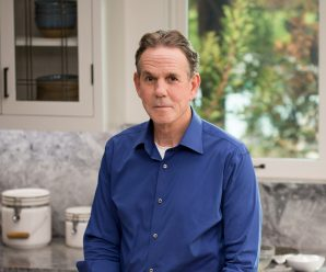 [MasterClass] THOMAS KELLER TEACHES COOKING TECHNIQUES I: VEGETABLES, PASTA, AND EGGS