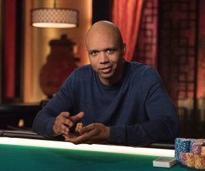[MasterClass] PHIL IVEY TEACHES POKER STRATEGY