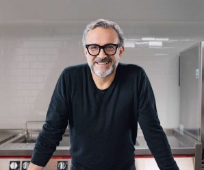 [MasterClass] MASSIMO BOTTURA TEACHES MODERN ITALIAN COOKING