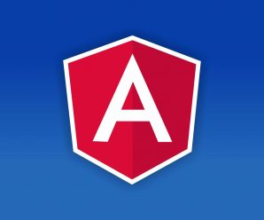 [Code With Mosh] Angular 4: Beginner to Pro