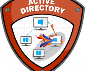 [Pentester Academy] Attacking and Defending Active Directory
