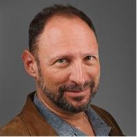 image of author Bill Weinman
