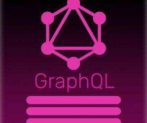 [Frontend Masters] Full Stack GraphQL