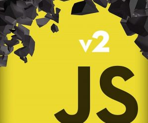 [Frontend Masters] JavaScript: The Hard Parts, v2