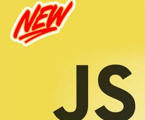 [Frontend Masters] JavaScript: The New Hard Parts