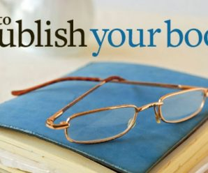 [The Great Courses] How to Publish Your Book