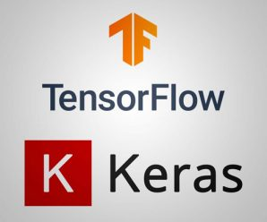 [Frontend Masters] A Practical Guide to Deep Learning with TensorFlow 2.0 and Keras