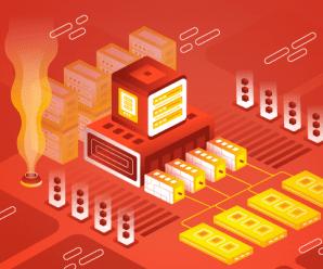 [Linux Academy] Red Hat Certified Engineer (RHEL 8 RHCE)