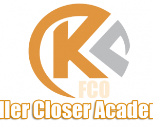 [KillerCloser] Killer Closer Academy